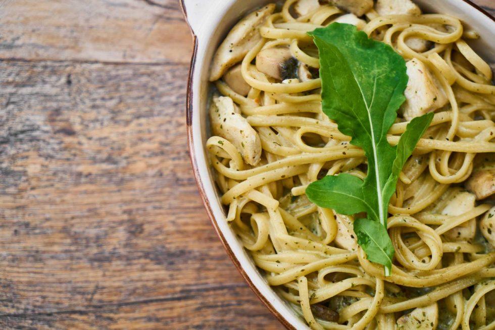 ny ravioli fresh egg pasta